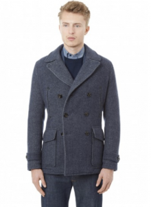 引用: https://hardyamies.com/navy-double-breasted-peacoat-wool-and-cashmere-blend