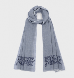 引用: http://www.paulsmith.co.jp/shop/men/accessories/scarves/products/1745618800SS______