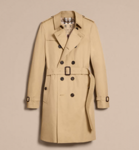 引用: https://uk.burberry.com/the-chelsea-long-heritage-trench-coat-p40088051