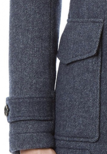 引用: https://hardyamies.com/navy-double-breasted-peacoat-wool-and-cashmere-blend