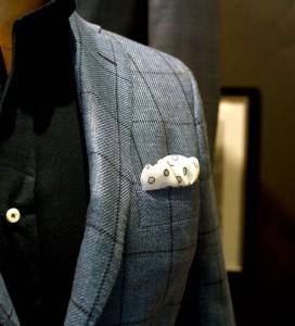 引用: http://www.paulsmith.co.jp/shop/men/accessories/scarves/products/1745618800SS______