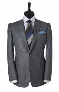 引用: http://www.chesterbarrie.co.uk/tailoring-17/shop-by-collection/chester-barrie-black/grey-milled-birdseye-albemarle-2-piece-suit-4582.html