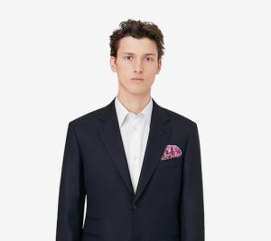 引用: http://dandyism-collection.com/mens_fashion/8453/