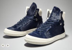 引用: http://www.pantofoladoro.it/products/Pantofola-d-Oro-Hex-Hoop-Cavallino-Blu-Suola-Bianca-Mens-Shoes-Blue-119574.aspx