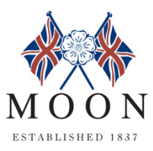 引用: http://www.moons.co.uk/about-us/history/