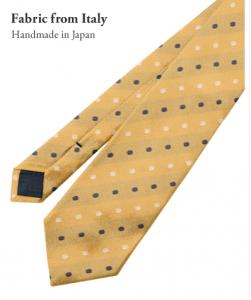 引用: http://shop.shirt.co.jp/shop/g/gEC04162DS4/