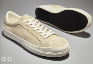 引用: http://www.pantofoladoro.it/products/Pantofola-d-Oro-Legend-Court-Suede-Latte-Suola-Latte-Mens-Shoes-Milk-119555.aspx