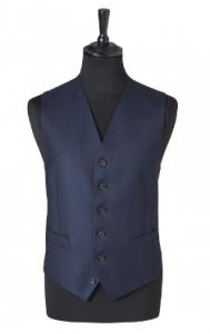 引用: http://www.chesterbarrie.co.uk/tailoring-17/shop-by-collection/chester-barrie-black/navy-worsted-twill-waistcoat-4587.html