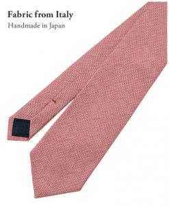 引用: http://shop.shirt.co.jp/shop/g/gEC04192DS8/