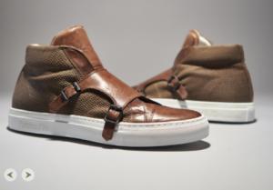 引用: http://www.pantofoladoro.it/products/Pantofola-dOro-Falcao-Mid-Harold-Grosgrain-Cognac-Fango-Suola-Bianca-Mens-Shoes-Brown-104813.aspx