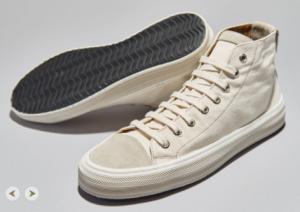 引用: http://www.pantofoladoro.it/products/Pantofola-d-Oro-Kaido-High-Canvas-Suede-Ecru-Suola-Panna-Womens-Shoes-Ecru-132705.aspx