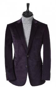 引用: http://www.chesterbarrie.co.uk/tailoring-17/shop-by-collection/chester-barrie-black/plum-corduroy-plum-jacket-4569.html