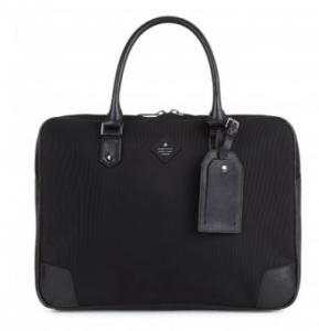 引用: https://hardyamies.com/briefcase-nylon-leather-trim