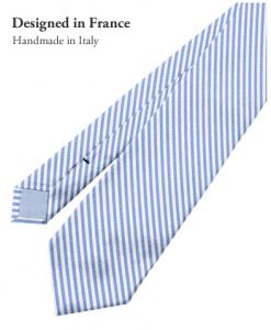 引用: http://shop.shirt.co.jp/shop/g/gBR02242CS2/