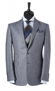 引用: http://www.chesterbarrie.co.uk/tailoring-17/shop-by-collection/chester-barrie-black/taupe-blue-gingham-flannel-jacket-4568.html