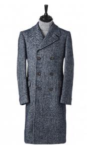 引用: http://www.chesterbarrie.co.uk/tailoring-17/shop-by-collection/chester-barrie-black/blue-grey-alpaca-blend-boucle-coat-4558.html