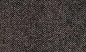 引用: http://www.moons.co.uk/apparel/jacketing/shetland-herringbone/#PrettyPhoto/0/