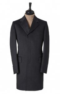 引用: http://www.chesterbarrie.co.uk/tailoring-17/shop-by-collection/chester-barrie-black/grey-epsom-coat-4560.html