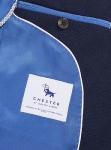 引用 : http://www.chesterbarrie.co.uk/tailoring-17/shop-by-collection/chester-by-chester-barrie/navy-hopsack-2-piece-suit-4170.html