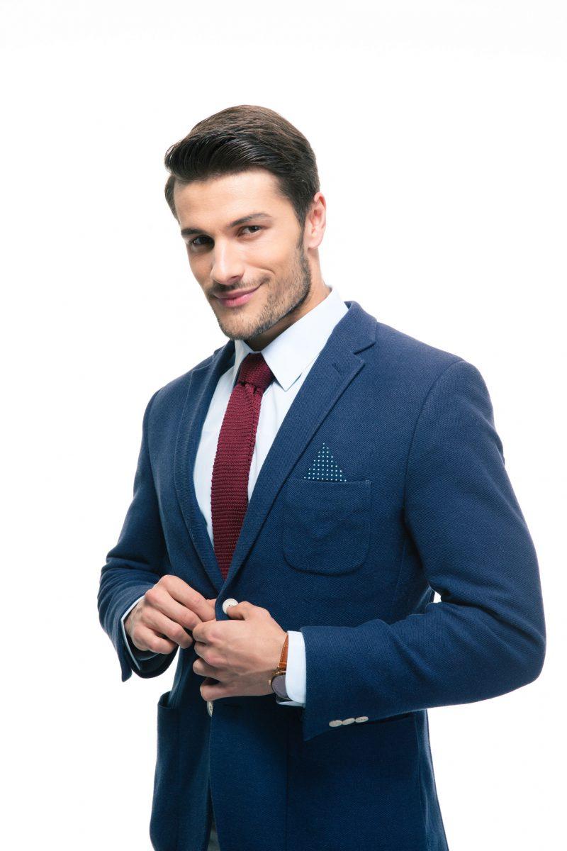 ビジカジ用のジャケットにお勧めの厳選8ブランドを紹介!
