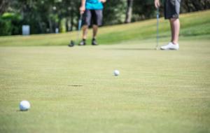 引用: http://andperse.jp/howto/golf-watching/
