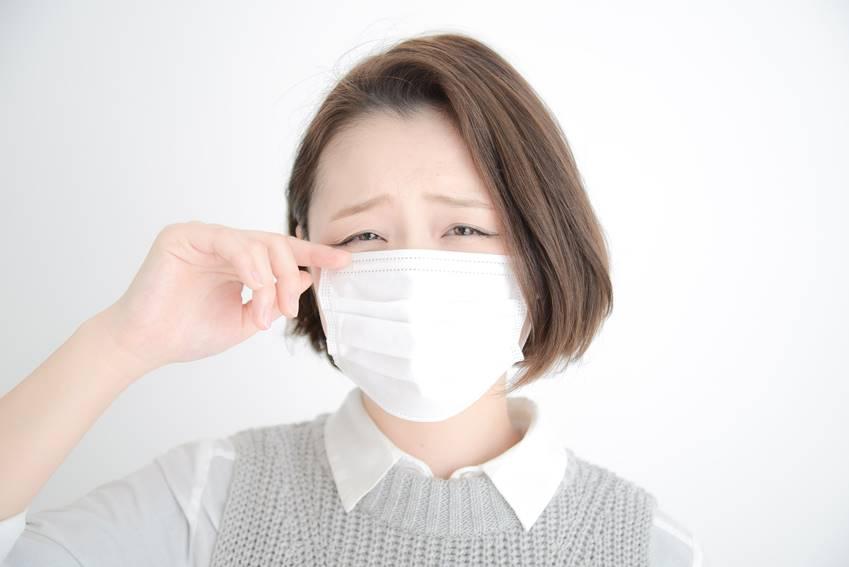 花粉症の男性に朗報です!おすすめの花粉症対策コート5つ