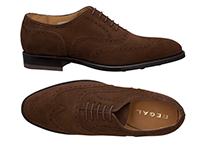 引用:http://www.regalshoes.jp/img/usr/order_step/img_design02.png