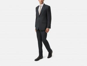 引用:http://www.aquascutum.com/asia/cole-suit-charcoal-17392.html