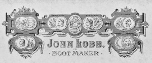 引用: http://www.johnlobb.com/jp/our-story