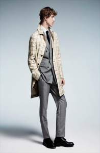 引用: http://www.lardini.jp/upload/save_image/collections/photo20_man_large.jpg