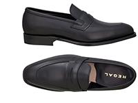 引用:http://www.regalshoes.jp/img/usr/order_step/img_design07.png