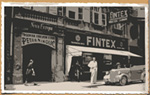 引用:http://fintex.co.uk/japanese/history/images/1930-1.jpg