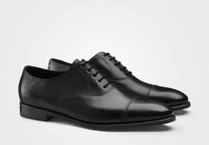引用: http://www.johnlobb.com/jp/city-ii-1