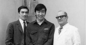 引用:http://www.arflex.co.jp/about/story/imgs/img_1967_01.jpg