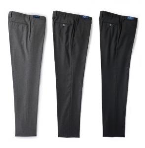 引用:http://www.jacketrequired.jp/men/item/?item=838782