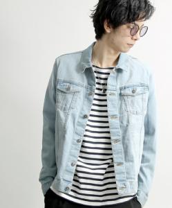 引用: http://wear.jp/item/11469813/