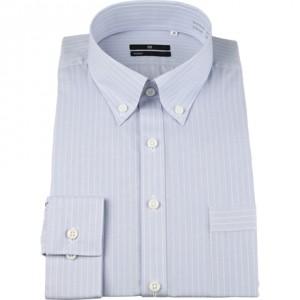 引用:http://www.suit-select.jp/fs/suitselect/EASK78-06