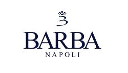 引用:http://shop.barbanapoli.com/en