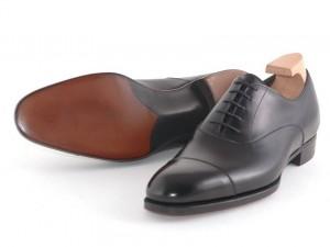 引用: https://www.gazianogirling.com/collections/shoes/products/oxford-in-black-calf-gg06