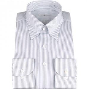 引用:http://www.suit-select.jp/fs/suitselect/SL623018-2