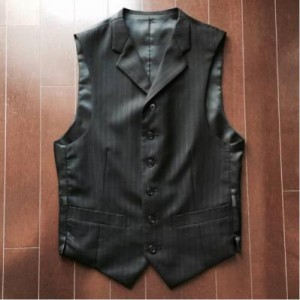 引用2:http://wing-auctions.c.yimg.jp/sim?furl=auctions.c.yimg.jp/images.auctions.yahoo.co.jp/image/dr000/auc0302/users/7/0/3/8/j2547e-img600x600-1485939345cunw8b10253.jpg&dc=1&sr.fs=20000