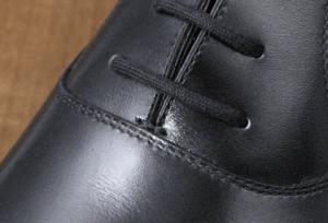 引用: http://www.shoe-collection.jp/fs/shoe/M5-300