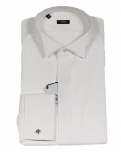引用:http://shop.barbanapoli.com/en/man/categories/Shirts/Classic