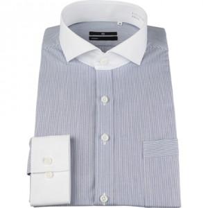 引用:http://www.suit-select.jp/fs/suitselect/EASK76-05