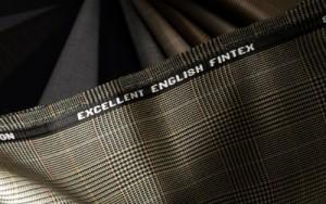 引用:http://fintex.co.uk/japanese/items/fintex/images/excellent-english-fintex.jpg
