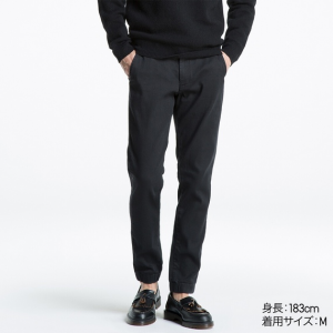 引用: http://www.uniqlo.com/jp/store/feature/uq/jogger/men/