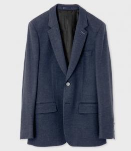 引用: http://www.paulsmith.co.jp/shop/men/jackets/products/26305120001545L___