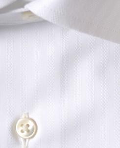引用: 鎌倉シャツ公式ショップから http://img-shop.shirt.co.jp/img/goods/5/RHDS25103681.jpg