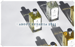引用:http://www.fueguia.jp/eau-de-perfum