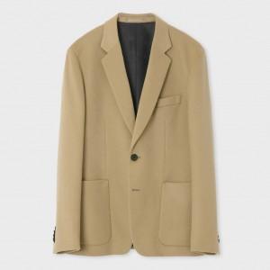 引用:http://www.paulsmith.co.jp/shop/men/jackets/products/26305520001533F___
